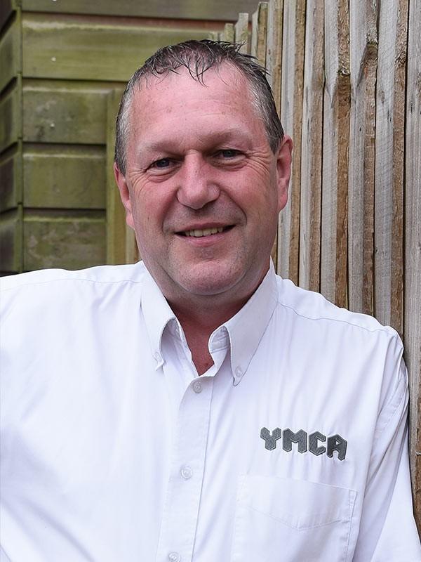 Stephen Ritchie
